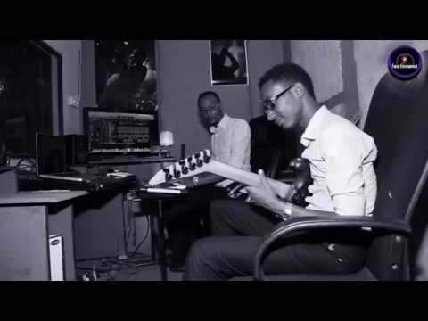 New Zemenawi Production . Eritrean Instrumental Music 2019