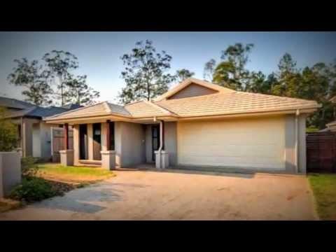 SOLD By Tina Edwards Agent ] LJ Hooker Brisbane Central ] House For Sale Runcorn ]