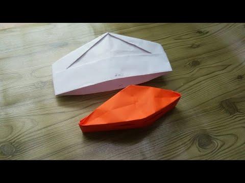 Jawaharlal Nehru cap making for children's day craft/ Indian cap/Gandhi cap