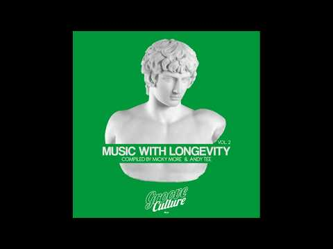 Montefiori Cocktail - Gypsy Woman - Micky More & Andy Tee Remix