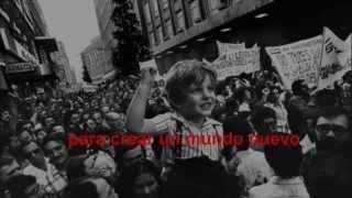 Sanchez ft danny - libres pero esclavos