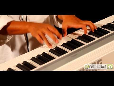 Review_ เปียโน Korg SP-170 vs SP-250 แบบสุดติ่ง!