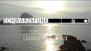 LUXURY Ibiza Chillout Lounge Music Mix 2015 Part 3