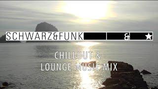 LUXURY Ibiza Chillout Lounge Music Mix 2015 Part 3