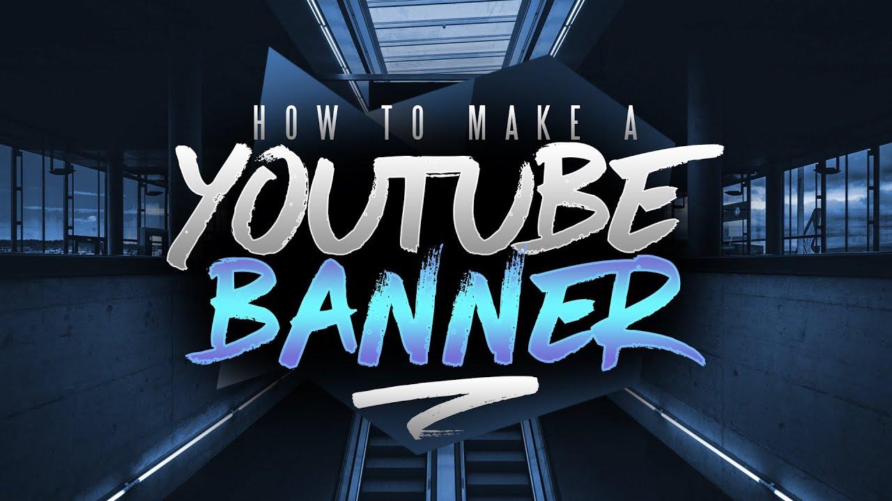 Youtube Gaming Banner 2048x1152 Fortnite