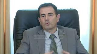 Vetting, shkarkohet kreu i Kushtetueses, Bashkim Dedja - Top Channel Albania - News - Lajme