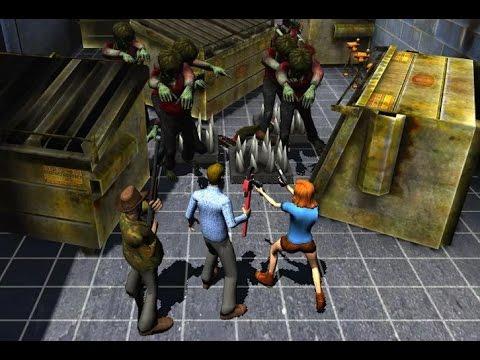 игры для android 4pda
