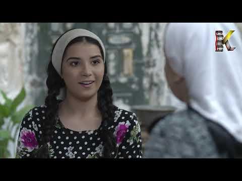 Bab Al Hara S11 مسلسل باب الحارة  ـ  الموسم 11 الحادي عشر ـ الحلقة 11 الحادية عشر كاملة  ـ