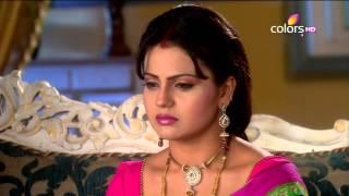 Uttaran - उतरन - 18th Feb 2014 - Full Episode(HD)