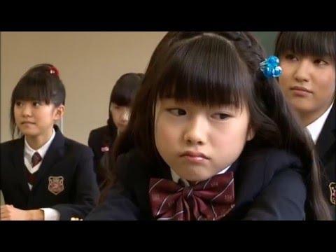 [SubEspañol] Sakura Gakuin 2011 Nendo Drama