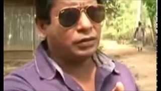 Bangla Comedy Natok Abba Don't Mind By Mosharraf Karim