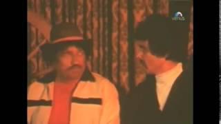 Pal Pal Masal (Magan in movie) - Shapath 1984 - Rare song