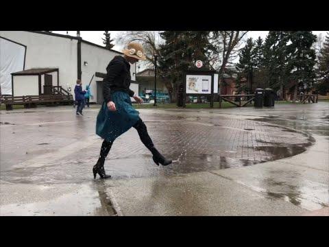 Calgary Comic Expo 2018 veda Carey Elwes, Paige O'Hara, Irene Bedard