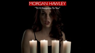 Baixar - Til It Happens To You Lady Gaga Cover By Morgan Hawley Grátis