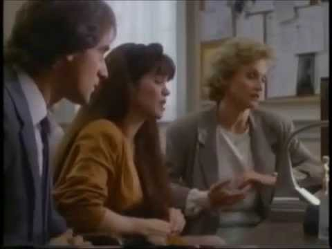 In A Child's Name-Full Movie (1991) Valerie Bertinelli, Christopher Meloni