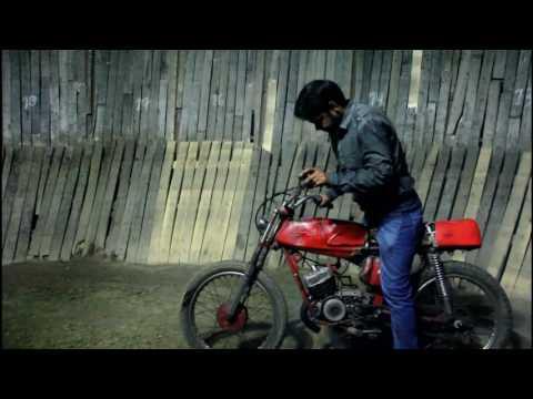 Motorbike & Car Circus/ Driving in Globe/ মৃত্যুকূপ মটোরসাইকেল/গ্লোবে প্রাইভেট কার