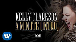 Kelly Clarkson - Meaning Of Life (Full Album)