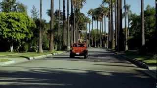 VIVAT-TERAZ SKARBIE  (OFFICIAL VIDEO 2012 )