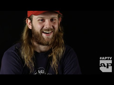 SORORITY NOISE: 5 Crucial Facts