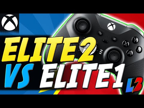 xbox-elite-controller-series-2-vs-1-comparison-|-review---is-the-upgrade-worth-buying?