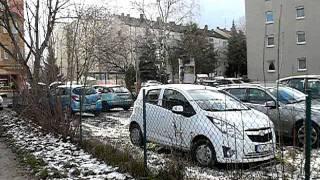 Как выглядят дачи в Германии(Уважаемые посетители стартовал новый видео хостинг http://mediasmak.ru/ где вы можете хранить свои видео файлы,..., 2012-01-14T13:51:55.000Z)