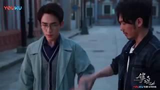 [Trấn Hồn Drama]Làm việc nghiêm túc  a nghiêm túc(Hậu trường cut)