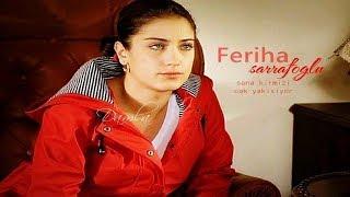 All clip of kana tv films feriha | mxclip com