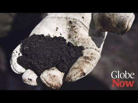 The future of Canada's oil sands in light of downward oil prices