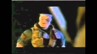 Small Soldiers false advertisements