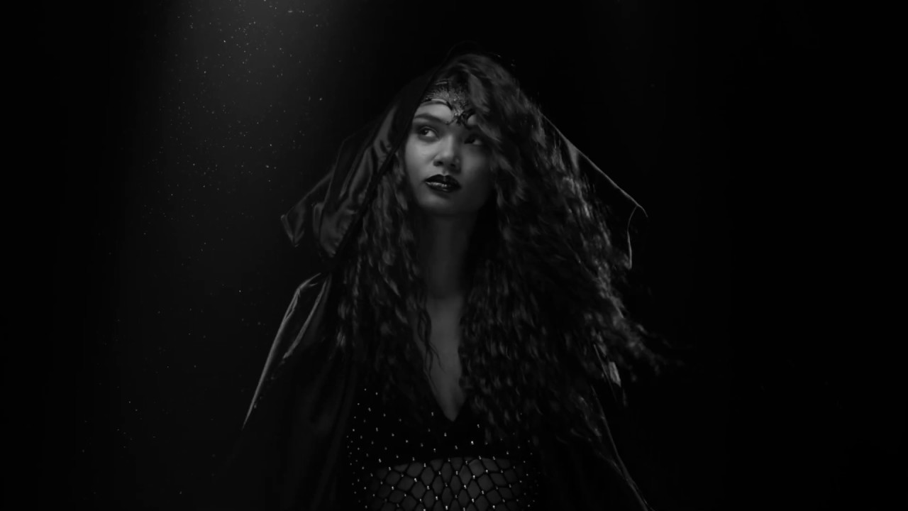 Beyond Sensation 2020 - Official Trailer