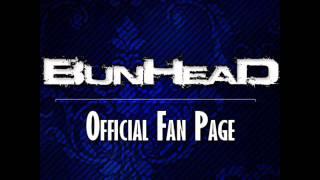 BunHeaD - Hold You (Edit)