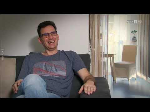 Partnersuche in Frohnleiten bei Graz-Umgebung und