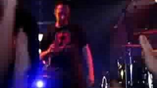 Наив - Н.Н.Н.З (Live@Tochka, 25.07.2008)
