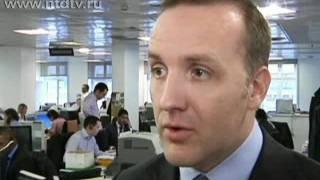 Предъявленный Греции ультиматум повлиял на рынки(, 2011-11-04T04:57:33.000Z)