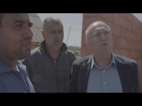 Voice of Roma Kosovo