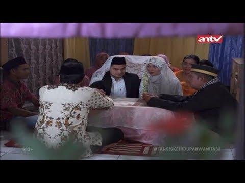 TKW Mencintai Anak Majikan! | Tangis Kehidupan Wanita | ANTV Eps 36 29 Oktober 2018