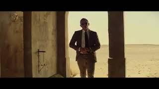 James Bond 007 Spectre - HD-Trailer zum Film