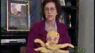 Auntie Karen Foundation 2010