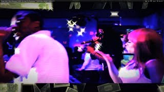 Repeat youtube video Pinky XXX, YB & Rockstar PAPO, DJ Joe Pro Exclusive ***OFFICIAL MUSIC VIDEO****