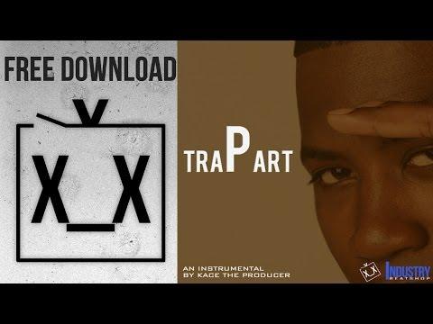 Trap Instrumentals |