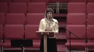 Людмила Бендус - Непомітна пастка