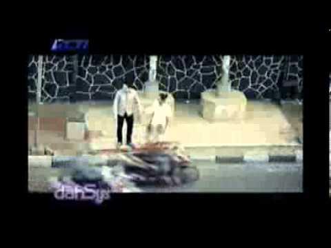 WALI ~ CABE  Cari Berkah  {VIDEO KLIP} mp4   YouTube