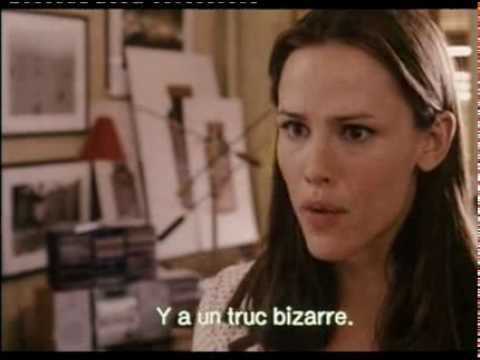 Coup de foudre manhattan - Streaming coup de foudre a notting hill ...
