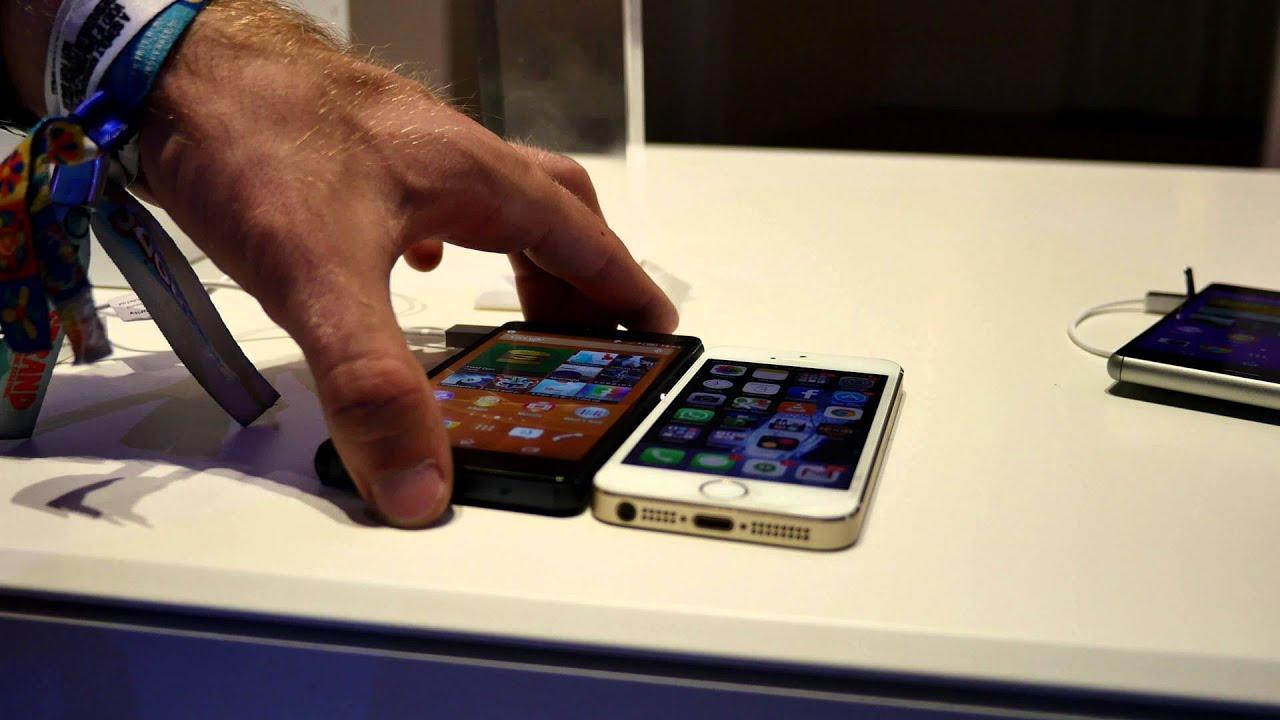 Iphone 5s Handyvertrag Vergleich