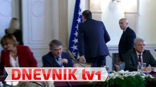 Dodika (ne) boli zastava