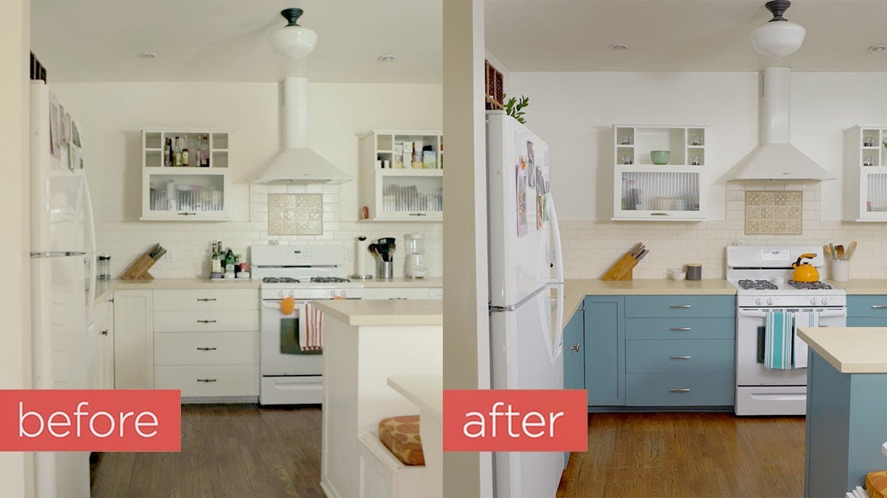 Gray Kitchen Cabinets Benjamin Moore Advance Paint For Kitchen Cabinets Benjamin Moore