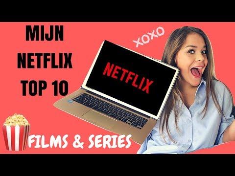 mijn-netflix-top-10-films-&-series-|-emma-keuven
