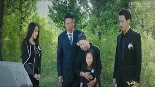 Film semi terbaru Chinese sub Indonesia full HD