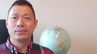 Bác Sĩ Hồng Kông Tiết Lộ...| Nga Hoàn Thành Thu.ốc Ở Người