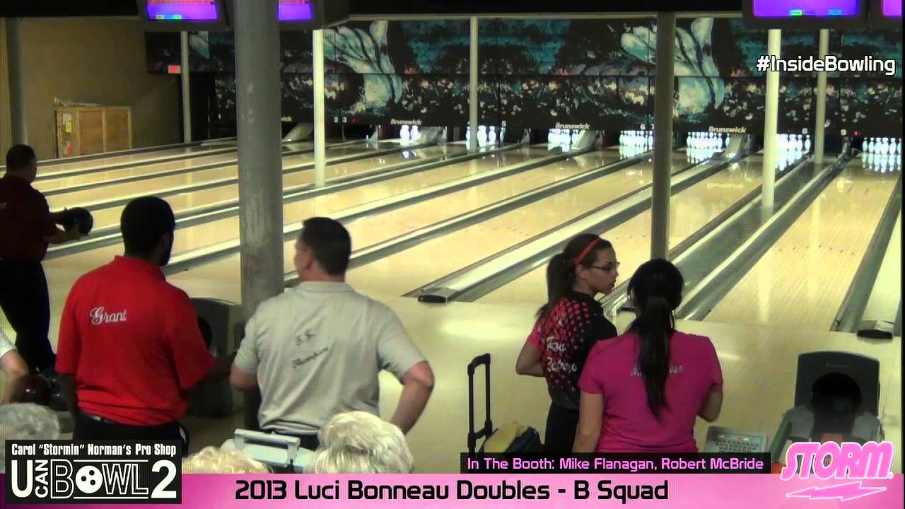 Lot of 10 Bills BOWLING 300 PERFECT GAME FUNNY MONEY